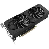 Grafična kartica PCI-E GAINWARD GeForce GTX 1060, 3GB, DDR5, DVI, HDMI, DP