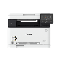 Multifunkcijska naprava CANON MF631cn, printer/scanner/copier, 1200dpi, USB