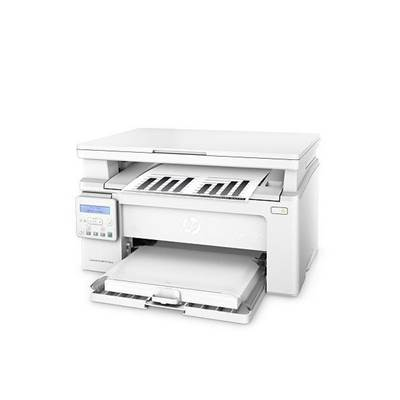 Multifunkcijska naprava HP LaserJet Pro MFP M130nw, printer/scanner/copier, 600dpi, 256MB, USB, WiFi, Ethernet