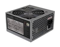 Napajalnik 350W, LC POWER Office Series LC420-12, ATX v2.31, 120mm vent, PFC