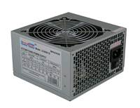 Napajalnik 420W, LC POWER Office Series LC420H-12, ATX2, 120mm vent. PFC
