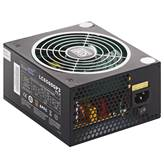 Napajalnik 560W, LC POWER Silent Giant GREEN POWER LC6560GP3 V2.3, 140mm vent.