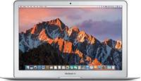 Prenosnik APPLE MacBook Air 13'', mqd32cr/a, DualCore i5 1.8GHz, 8GB, SSD 128 GB, Intel HD Graphics, HR tipkovnica, srebrni