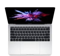 Prenosnik APPLE MacBook Pro 13'' Retina mpxr2cr/a / DualCore i5 2.3GHz, 8GB, SSD 128 GB, Intel HD Graphics, HR tipkovnica, srebrni