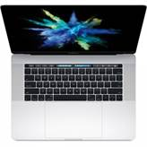 Prenosnik APPLE MacBook Pro 13'' Retina, Touch Bar mpxx2cr/a / QuadCore i5 3.1GHz, 8GB, SSD 256 GB, HD Graphics, HR Tipkovnica