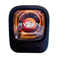 Procesor AMD Ryzen Threadripper 1950X, s. TR4, 4.0GHz, 40MB cache, 16 Core 32 Thread, brez hladilnika