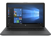 Prenosnik HP 255 G6 A6-9220 4GB/256, Win10H64