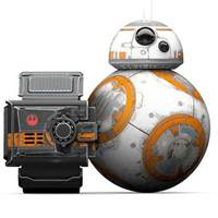Robot Sphero BB 8 App Enabled Droid Special Edition