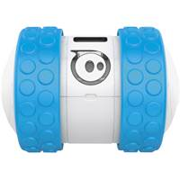 Robot Sphero Ollie App Enabled White
