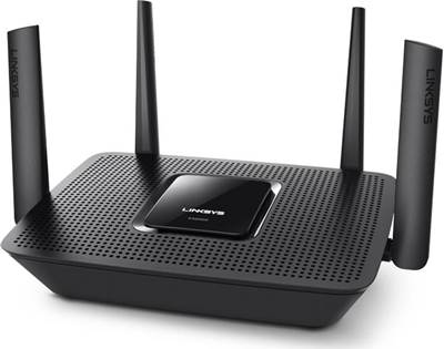 Router LINKSYS  EA8300