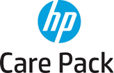 HP Care Pack Pickup and Return za prenosne računalnike na 3 leta