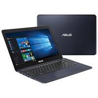"Prenosnik ASUS UX430UA-GV334T / i5-8250U, 8GB, 256GB M.2 SSD, Intel HD 620 Graphics, 14"" FHD, Micro HDMI, USB 3.0, USB 3.1, Windows 10"