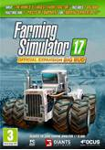 Igra za PC FARMING SIMULATOR 17 EXPANSION