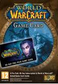 Igra za PC WORLD OF WARCRAFT PREPAID CARD PC