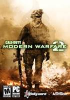 Igra za PC, CALL OF DUTY 2009 MODERN WARFARE 2