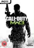 Igra za PC, CALL OF DUTY 2011 MODERN WARFARE 3