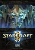 Igra za PC, STARCRAFT 2 LEGACY OF THE VOID
