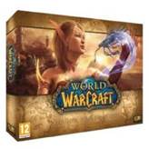 Igra za PC, WORLD OF WARCRAFT 5.0