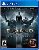 Igra za PS4, DIABLO 3 ULTIMATE EVIL ED