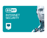 ESET NOT32 Internet Security OEM