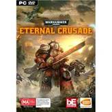 Igra za PC, WARHAMMER 40000 ETERNAL CRUSADE