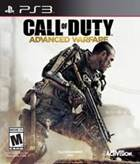 Igra za PS3, CALL OF DUTY 2014 ADV WARFARE