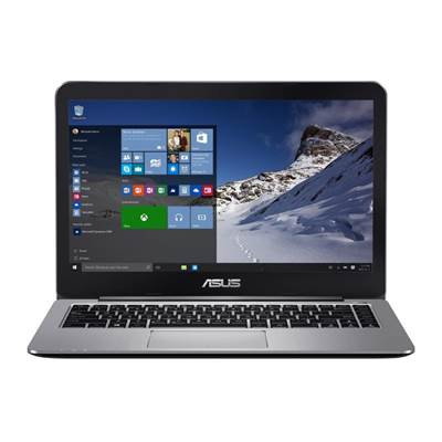 "Prenosnik ASUS VivoBook E403NA-GA025T / N3350, 4GB, 64GB eMMC, Intel HD Graphics, 14"" HD, HDMI, USB 3.0, USB 3.1, Windows 10"