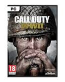 Igra za PC, Call of Duty: WWII