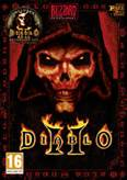 Igra za PC, DIABLO 2 GOLD