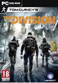 Igra za PC, TOM CLANCY THE DIVISION
