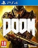 Igra za PS4, DOOM D1 EDITION