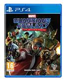 Igra za PS4, GUARDIANS OF THE GALAXY