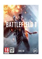 Igra za PC, BATTLEFIELD 1 REVOLUTION EDITION