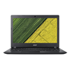 "Acer A315-51-31DS / i3, 4GB, 128 SSD, Intel HD 520, 15,6"", FHD, HDMI, USB 3.0, USB 2.0, VLAN, W10"