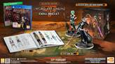 Igra za PS4, SWORD ART ONLINE: FATAL BULLET COLLECTOR EDITION
