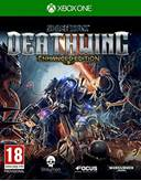 Igra za XONE, SPACE HULK: DEATHWING ENHANCED EDITION