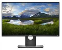 "Monitor 23.8"" DELL P2418D, QHD, IPS, 8ms, 300cd/m2, HDMI, DP, črn"