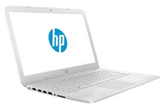 "Prenosnik HP STREAM 14-ax001nm / N3060, 4GB, 32 eMMC, Intel HD 400, 14"", HD, HDMI, USB 2.0, 2x USB 3.1, Win10 h"