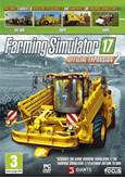 Igra za PC, FARMING SIMULATOR 17 OFFICIAL EXPANSION 2