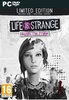 Igra za PC, LIFE IS STRANGE BEFORE THE STORM LIMITED EDITION