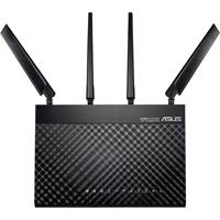 Router ASUS 4G-AC68U Dual-Band AC1900 LTE Modem Router