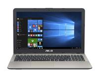 "Prenosnik ASUS X540UA-DM029 / i5-7200U, 8GB, SSD 256, Intel HD 620, 15.6"", FHD, HDMI, 2x USB 2.0, 1x USB 3.0, Endless"