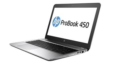 "Prenosnik HP ProBook 450 G5 / i7-8550U, 16GB, 512GB M.2 SSD + 1TB HDD, GeForce 930MX 2GB, 15.6"" FHD IPS, VGA, HDMI, 1X USB 2.0, 3X USB 3.1, Windows 10 Pro"