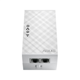 Powerline ASUS PL-N12 Kit 300Mbps AV500 WiFi
