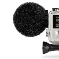 Mikrofon SENNHEISER MKE 2 Elements, za GoPro HERO 4