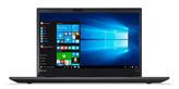 "Prenosnik LENOVO ThinkPad T570 / i5-7200U (2.5GHz), 8GB, 256GB SSD, 15.6"" IPS FHD, Windows 10 Pro, črn"