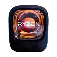 Picture of Procesorji AMD Ryzen