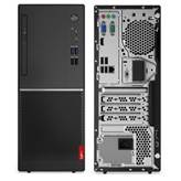 Računalnik LENOVO V520 MT / i3-7100 (3.9GHz), 4GB, 500GB HDD, Windows 10 Professional