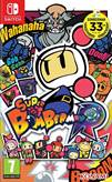Igra za NS, SUPER BOMBERMAN R