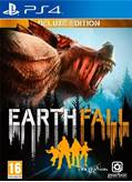 Igra za PS4, EARTH FALL
